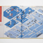 """Atlas of agendas – mapping the power, mapping the commons"""